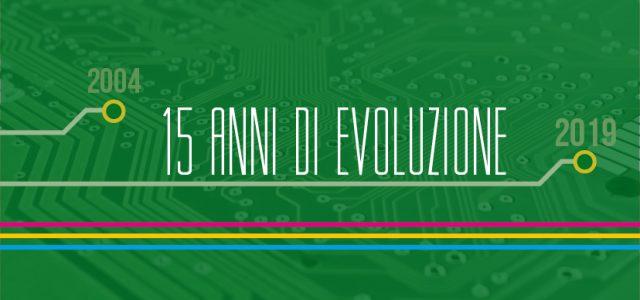 elfi-electronics-2004-2019-15-anni-di.evoluzione