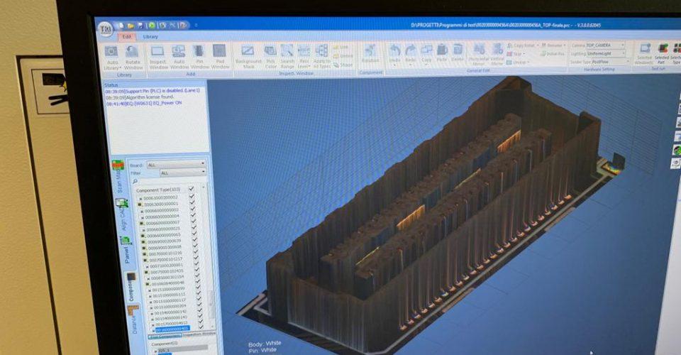 elfi-electronics-TR7700QI-3D-TRI