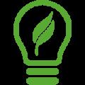energia pulita e conveniente